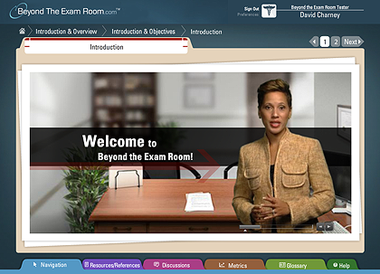 3 ways to define interactive rapid e-learning | the rapid e.