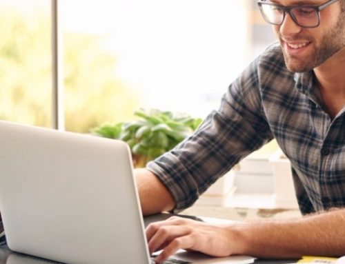 eLearning: Interactivity vs. Engagement