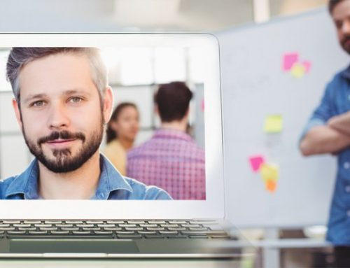 Online Learning vs. Distance Learning