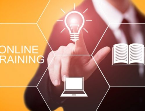 Marketing Your eLearning Course