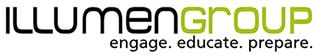 Illumen Group Logo